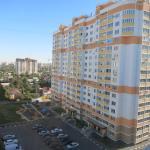 Like at home on Pozharnaya 35,  Oryol