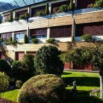 Zdjęcia hotelu: Hotel - Hotel / Garni Sonnenheim, Bad Kleinkirchheim