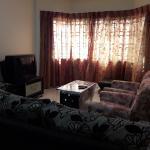 Two rooms apartment at Herritage,  Tanah Rata