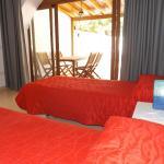 House Paraiso Royal, Playa de las Americas