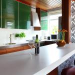 Retro Luxury Apartment, Amsterdam