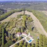 Domaine de Pemejot,  Sainte-Foy-de-Belvès