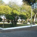 Hotel Pictures: Casa Ditesta, Caxias do Sul