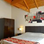 Hotellbilder: Departamentos Costasur, Mar del Plata