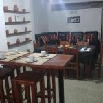 Zdjęcia hotelu: Complejo Jardin Escondido, Villa Icho Cruz