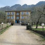 Hotel Carlo, Brenzone sul Garda