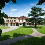 Relais Picaron,  San Daniele del Friuli