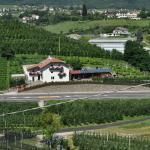 Garni San Paolo, Appiano sulla Strada del Vino