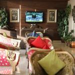 Daryah for Hotel Apartments - Al Mughrizat, Riyadh
