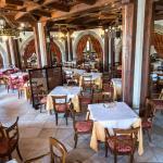 Hotel Restaurante El Castillo, Olmillos de Sasamón