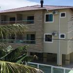 Residencial Villa Maria, Florianópolis