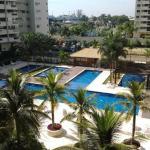 Apartamento en Barra de Tijuca,  Rio de Janeiro