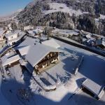 Hotellbilder: Haus Elisabeth, Hirschegg