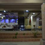 Tilal Ashbilia Furnished Apartment 2, Al Khobar