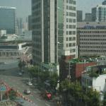Modern Seoul Diovil, Seoul