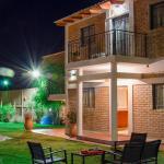 Hotelfoto's: Huellas del Trapiche Apart, Chilecito