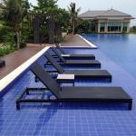 Casa Seaside Rayong Unit 23, Ban Chak Phai