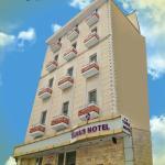 Yunus Hotel,  Gaziantep