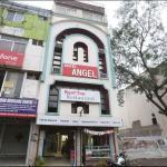 Angel Regency, Bhopal