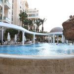 paradise, Eilat
