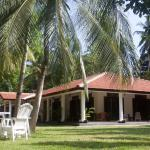 Chawton House East,  Kottagoda
