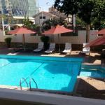 Sandalwood Apartments, Nairobi
