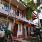 Niday's Home,  Puerto Princesa
