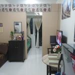 Salvador @ Mezza 2 SMDC Residences, Manila