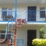 Hotelbilleder: Hotel Tri Brata, Nabran