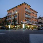 Hotel Da Mario, Caorle