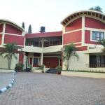 Grand Maurya And Resorts, Mysore