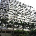 Star Guest House (Mirador Mansion),  Hong Kong