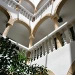 Riad Salmiya Dune, Essaouira