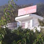 Hotel Deep Jyoti,  Nainital