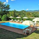 Villa Marisel,  Gricignano
