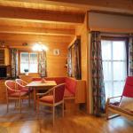 Photos de l'hôtel: Haus Helene im Öko-Feriendorf, Schlierbach