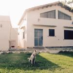 Casa Birri, Noto