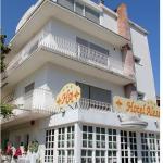 Hotel Alessandra, Numana