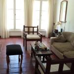 Hotel Pictures: Casa en Barrio Parque Alejandra, Necochea