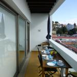 Shearwaternest 2 Apartment,  Funchal