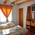 Trenchova Guest House, Bansko