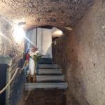 Alma Civita Rooms, Bagnoregio