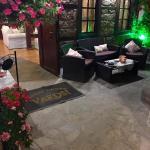 Varosi Guesthouse, Edessa
