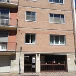 Bellevue Home, Padova