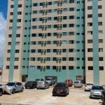 Apartamento Via Costeira Residence, Maceió