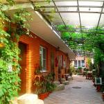 Katerina Guest House,  Anapa
