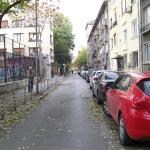 Comfort Apartment, Sofia