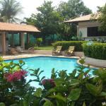 Hotel Pictures: Pousada Papagaio, Cumbuco