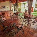 Gyimes Hostel,  Lunca de Jos