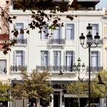 The Zillers Boutique Hotel, Athens